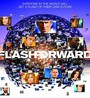 Ver Serie Flashforward