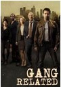 Ver Serie Gang Related