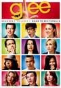 Ver Serie Glee