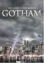 Ver Serie Gotham
