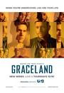 Ver Serie Graceland