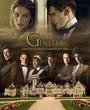 Ver Serie Gran Hotel