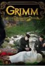 Ver Serie Grimm