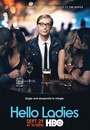 Ver Serie Hello Ladies
