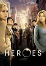 Ver Serie Heroes