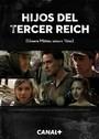 Ver Serie Hijos del Tercer Reich