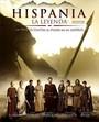 Ver Serie Hispania, la leyenda