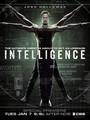 Ver Serie Intelligence