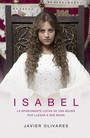 Ver Serie Isabel