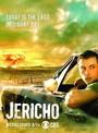 Jerichó