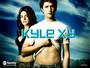 Ver Serie Kyle XY