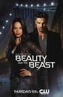 Ver Serie La bella y la bestia
