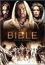 Ver Serie La Biblia