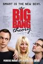 Ver Serie La teor�a del Big Bang