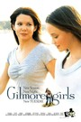 Ver Serie Las chicas Gilmore