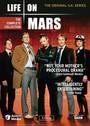 Ver Serie Life on Mars