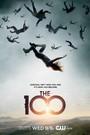 Ver Serie Los 100