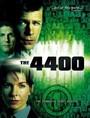 Ver Serie Los 4400