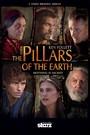 Ver Serie Los pilares de la tierra