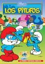 Ver Serie Los Pitufos