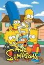 Ver Serie Los Simpsons