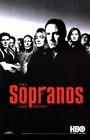 Ver Serie Los Soprano
