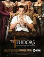 Ver Serie Los Tudor