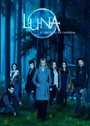 Ver Serie Luna, el misterio de Calenda