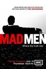 Ver Serie Mad Men