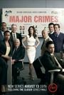 Ver Serie Major crimes
