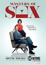 Ver Serie Masters of sex
