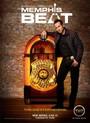 Ver Serie Memphis Beat