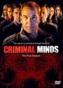 Ver Serie Mentes Criminales