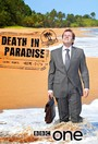 Ver Serie Muerte en el paraiso