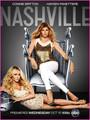 Ver Serie Nashville