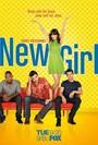 Ver Serie New Girl