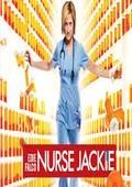 Ver Serie Nurse Jackie