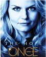 Ver Serie Once upon a time