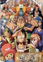 Ver Serie One Piece