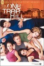 Ver Serie One Tree Hill