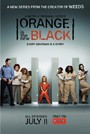 Ver Serie Orange is the new black