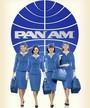 Ver Serie PAN AM
