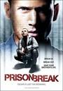 Ver Serie Prison break