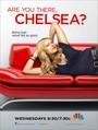 Ver Serie Qu� pasa con Chelsea