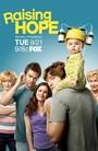 Ver Serie Raising hope