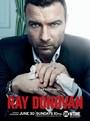 Ver Serie Ray Donovan
