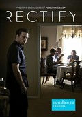 Ver Serie Rectify