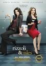 Ver Serie Rizzoli & Isles