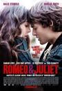 Ver Serie Romeo y Julieta
