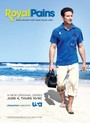 Ver Serie Royal pains